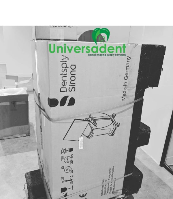 Primescan-Intraoral-Scanner-boxing