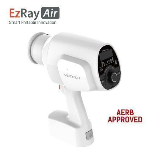 Ezray Air
