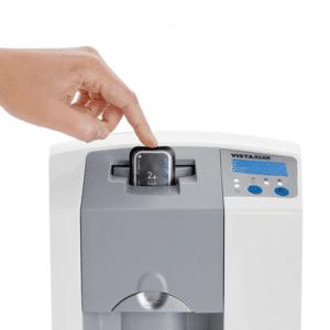 VistaScan Mini Plus Image Plate Scanner 2