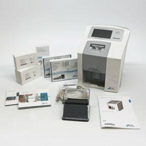 VistaScan Mini View Image Plate Scanner