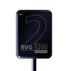 carestream rvg 5200