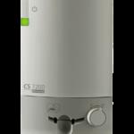 carestream-cs-7200