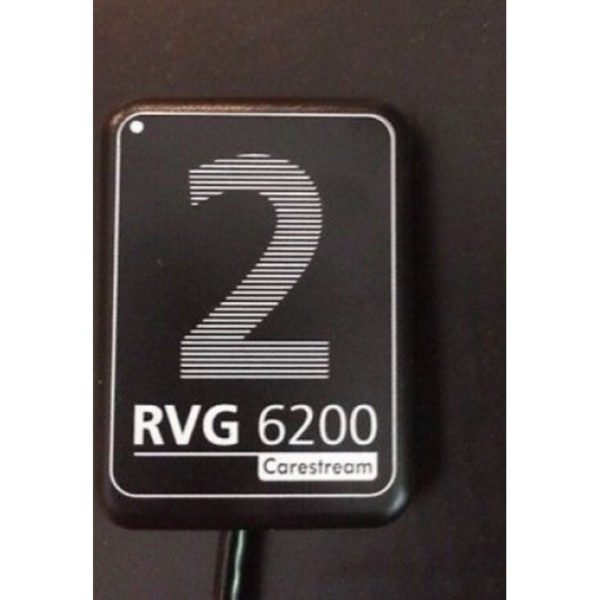 rvg-62003