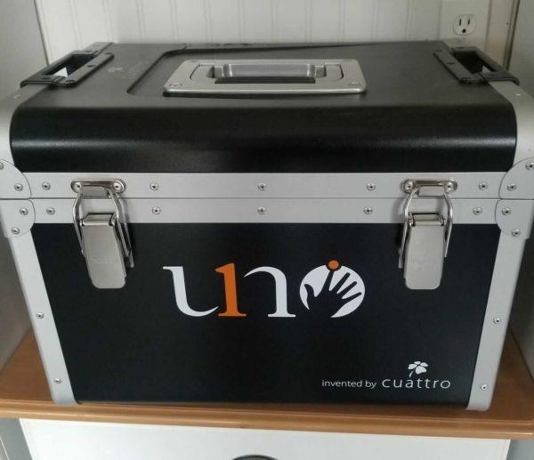 Cuattro-Uno-6-For-Sale-1