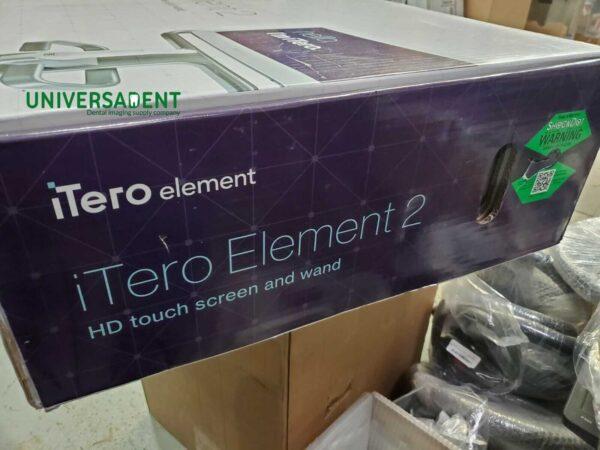itero_element_2_11