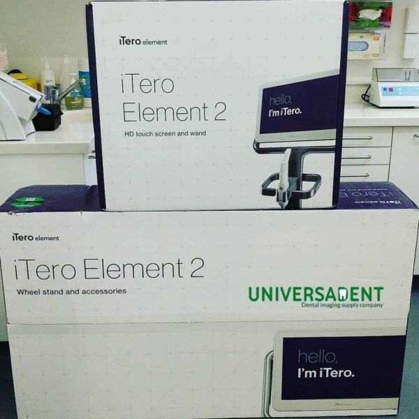 itero_element_2_for_sale_15