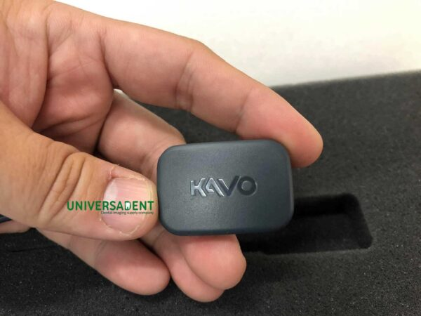 kavo ixs for sale