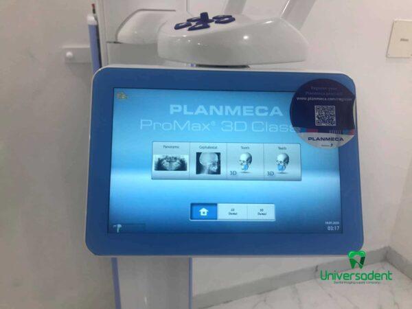 Planmeca_ProMax_3D_Classic_For_sale_13_15