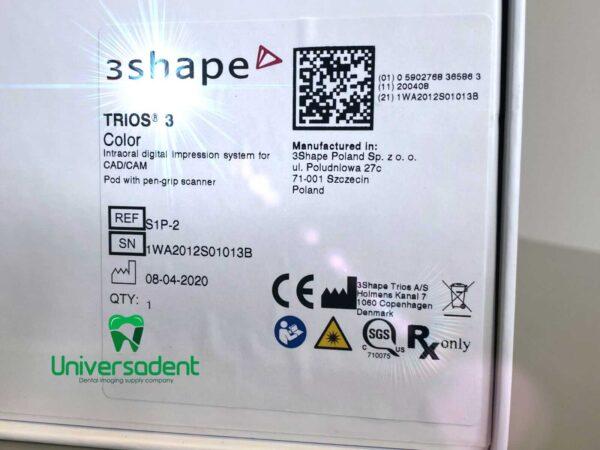 3shape-Trios-3-Color-For-Sale-16
