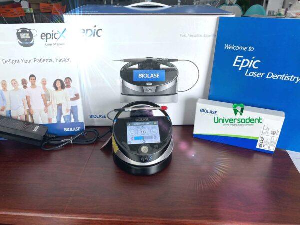 Epic-X-Biolase-For-Sale