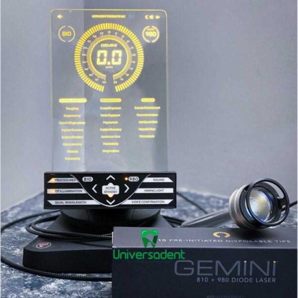 Gemini-Laser-Ultradent-For-Sale-1