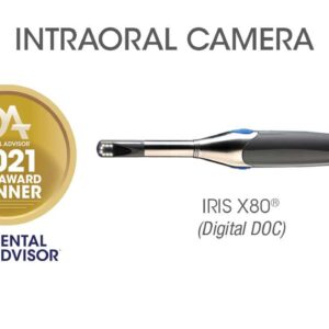 IRIS X80