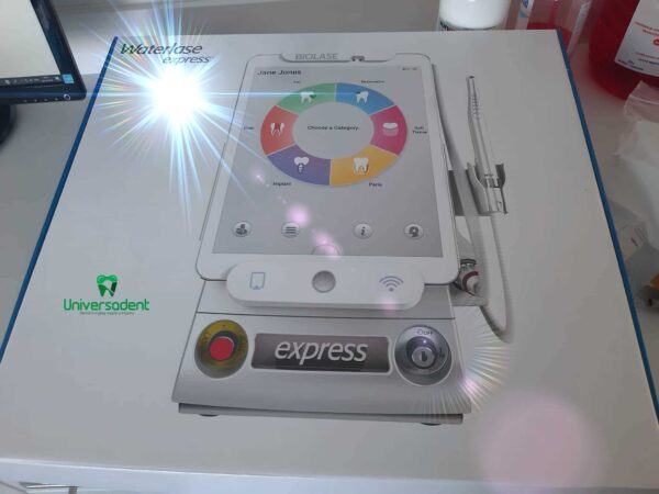 Waterlase-Express-For-Sale-1b