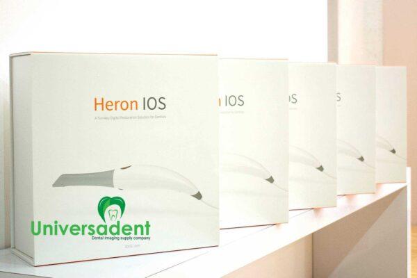 heron-ios-for-sale-13