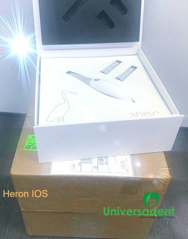heron-ios-for-sale-14