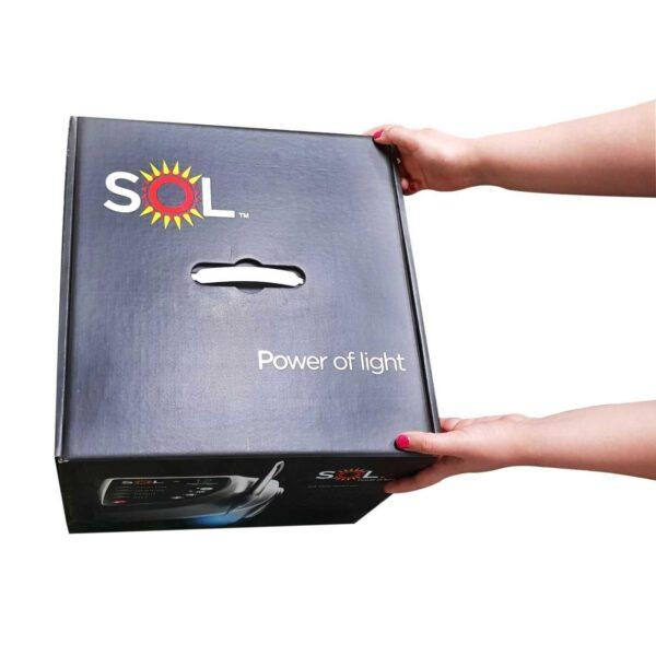 sol-laser-for-sale-12